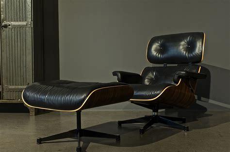 cool de legendarische eames lounge eames lounge chair func furniture
