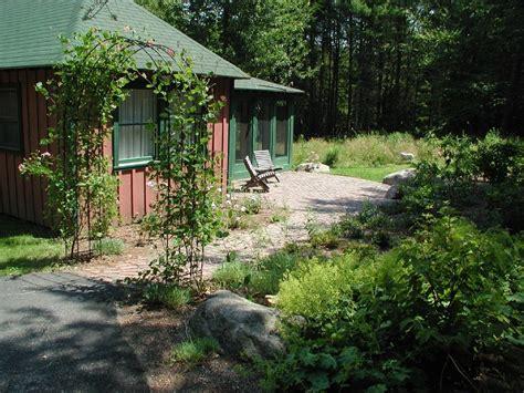 Mount Desert Island Cottage Rentals by Somesville Vacation Rental Vrbo 171451 3 Br Mount