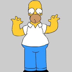 homer simpson dog house tasty tuesday the c c doughnut factory kol s notes