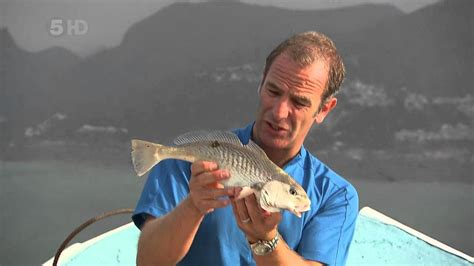robson green fishing challenge robson green fishing challenge season 01 episode