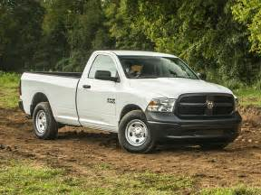 what is a ram 1500 tradesman hodge dodge reviews