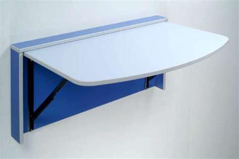 tavoli a ribalta ikea awesome tavoli a scomparsa ikea gallery acrylicgiftware