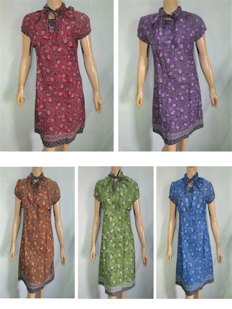 Katun Terbaru Bordiran Punggung Besar Harga Bersaing dres batik nizham pusat grosir batik toko pakaian jual grosir murah batik grosir