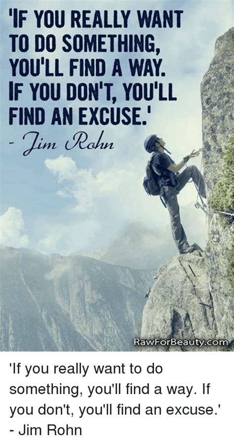Find Who Want To 25 Best Memes About Jim Rohn Jim Rohn Memes