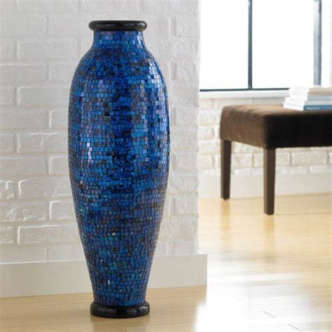 home decor vase outdoor