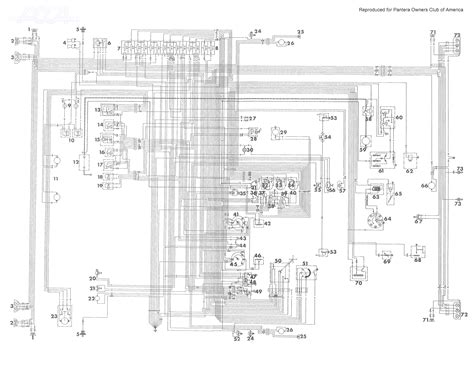 electrical wiring schematic20pre l20early20version