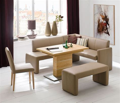 dining table set with bench 13 best kitchen ideas images on dining room