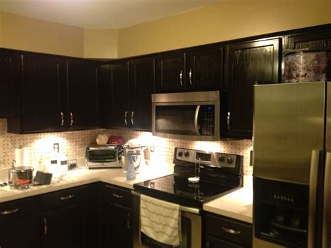 general finishes java gel stain kitchen cabinets general finishes java gel stain redid my oak kitchen cabinets with it java kitchen cabinets