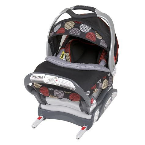 car seat 14 high design car seats that give baby a safe comfortable ride new york family