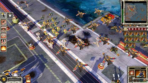 command and conquer alert 3 apk command and conquer alert 3 registration code generator