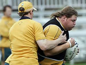 rugby mullet greatest rugby mullets