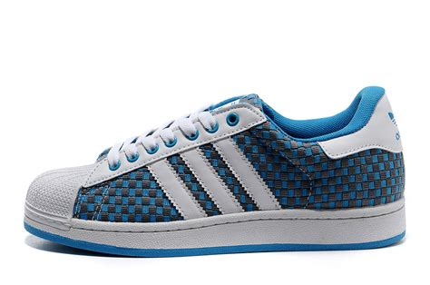 Adidas Superstar Ii Suede Pack Redwhite Original Made In Indonesia adidas shoes free coloring pages