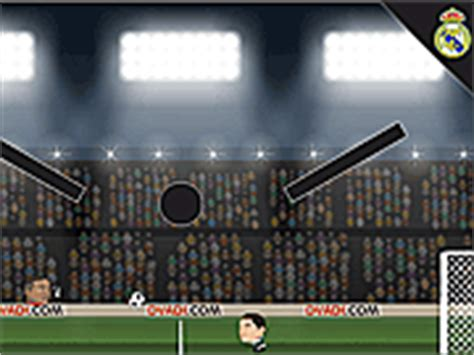 swing soccer unblocked football games y8 com