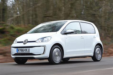 best electric cars volkswagen e up best electric cars best electric cars