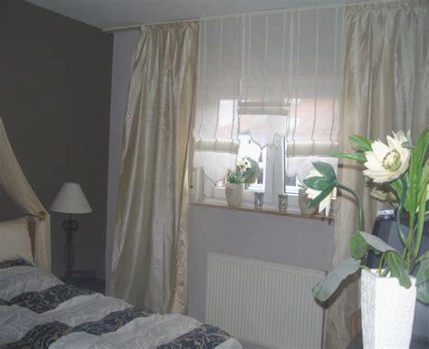 schlafzimmer gardinen katalog 50 sch 246 ne gardinen f 252 rs bad f 252 r gardinen wohnzimmer bilder