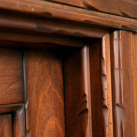 porte insonorizzate per interni porte rustiche country shabby provenzali