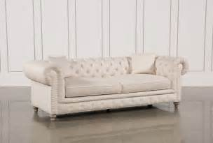 Settee Sofa Difference What Is The Difference Between A Settee And Sofa Hereo Sofa