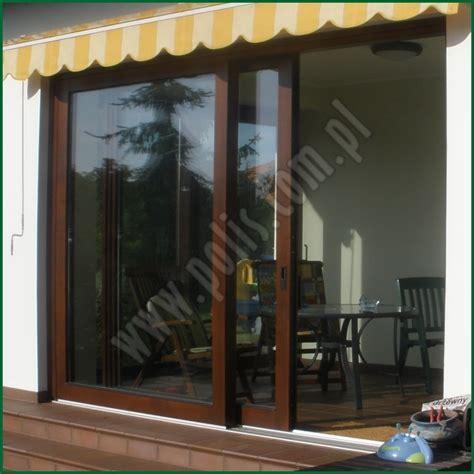 Lift And Slide Patio Doors by Lift And Slide Patio Doors Sliding Exterior Doors