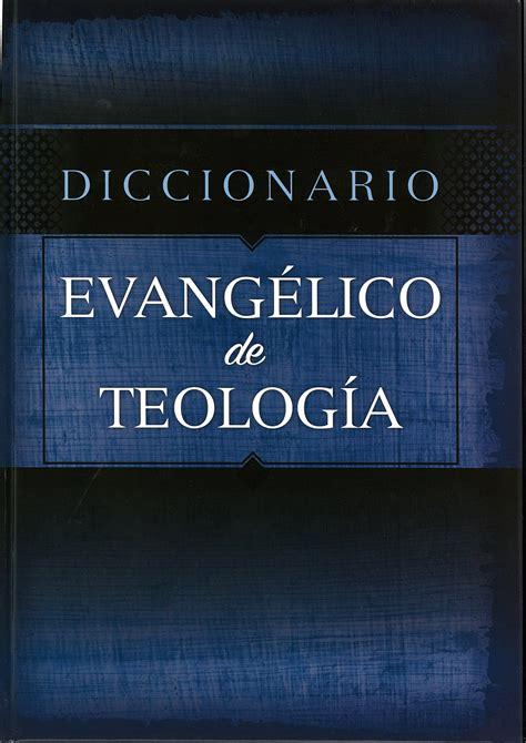 libro gunning for god why libros desaf 237 o faith alive christian resources