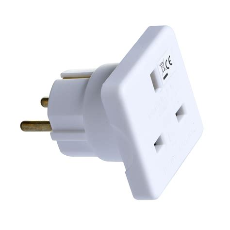 bathroom plug converter adapter for bathroom plug 28 images adapter for