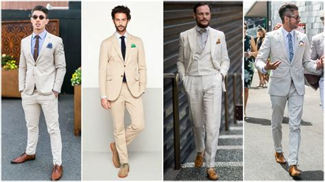 what to wear with light brown boots what color shoes with grey tuxedo style guru fashion