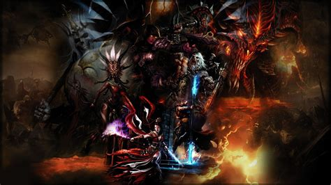 wallpaper hd 1920x1080 diablo diablo 3 hd wallpaper wallpapersafari