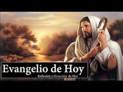 doodle de hoy 22 de enero evangelio de hoy 22 de enero 2017 mons enrique d 205 az