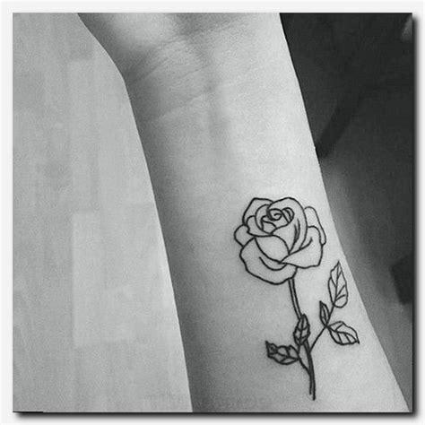 beat the devil s tattoo lyrics tattoos tattoos tattoos и designs