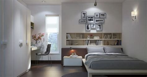 Casual Bedroom Ideas Pretty Bedrooms With Fabulous Furnishings And Layouts