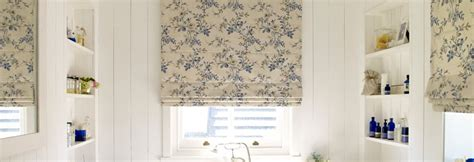 Argos Bathroom Blinds Kitchen Roller Blinds Argos Kitchen Xcyyxh Com