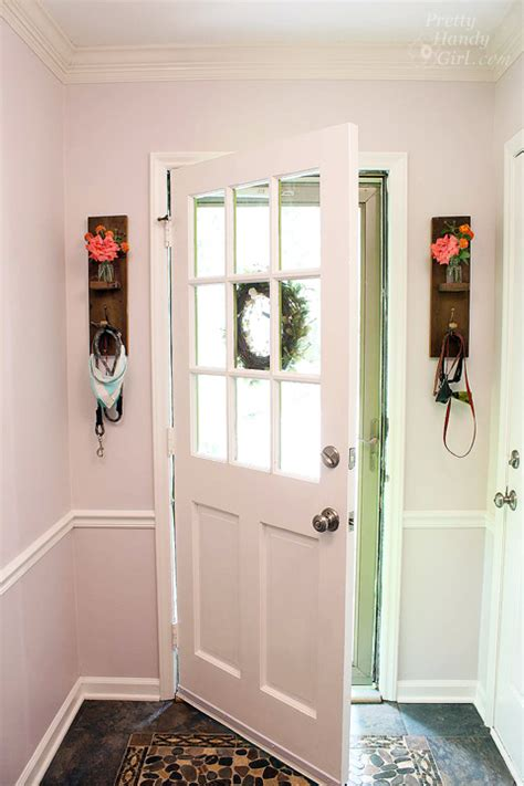 Protect Sliding Glass Door Burglary Install Security To A Glass Door And Protect Your Home Pretty Handy