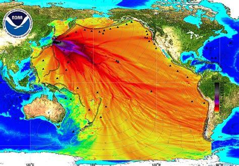 fukushima radiation map high radiation found in japan black zoo media