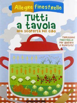 educazione alimentare per bambini 28 fantastiche immagini su libri sull alimentazione su