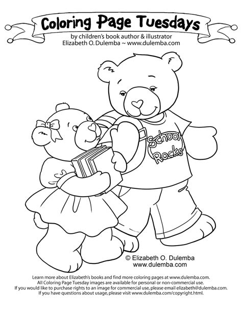 Coloring Page Tuesdays by Last Day Of School Coloring Pages Az Coloring Pages