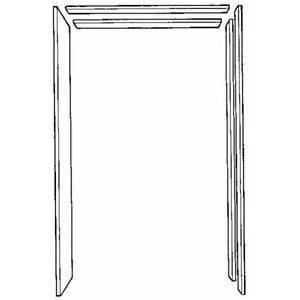 interior door frames home depot exterior door jamb kit on doors at the home depot