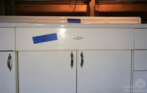 youngstown metal kitchen cabinets vintage youngstown sink cabinet and 28 images