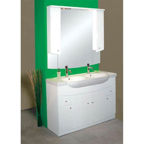 bathroom sink corner unit corner bathroom vanity unit wenge bathroom vanity units