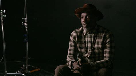 michael k williams vice michael k williams returns to newark on today s daily