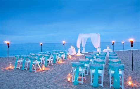 Stuart, FL LGBT Wedding Venue   Hutchinson Island Beach