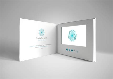 design video luxury video brochure boutique creative agency so