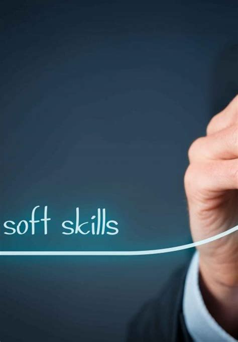 Top Skills To Put On Resume by Skills To Include On A Resume Robert Half
