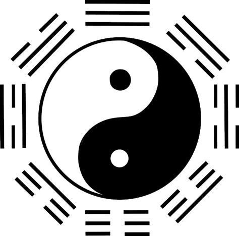 alimenti yin la dieta macrobiotica yin e yang a tavola per una vita