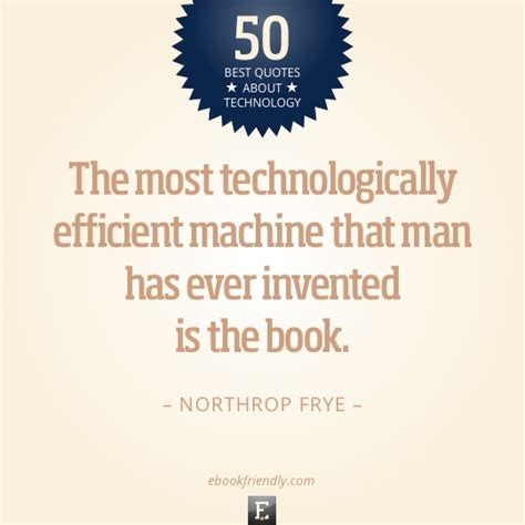 Best Technology Quotes » Home Design 2017