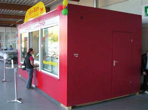 mobile wohnhäuser kaufen referenzen menzl gmbh