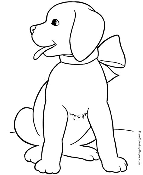 coloring pages for free animals animal coloring pages coloring page