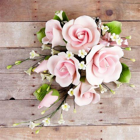 1000  ideas about Flower Cakes on Pinterest   Buttercream
