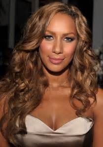 chestnut brown hair color for middle age undertones yellowbonebeauty