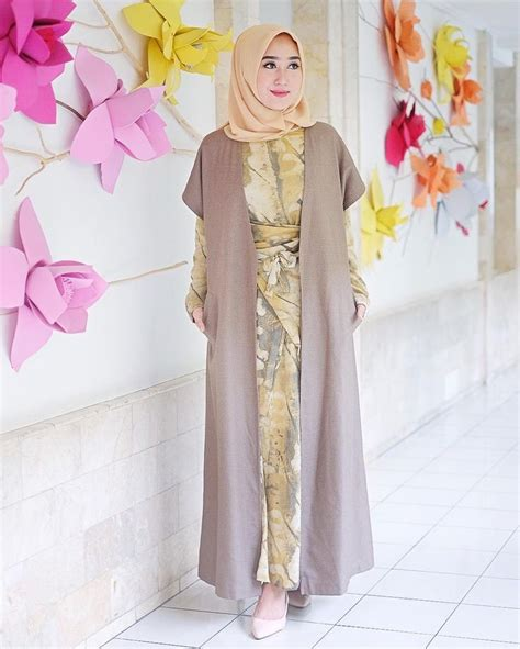 Jilbab Tangan 17 best images about style dian pelangi on muslim instagram and medan