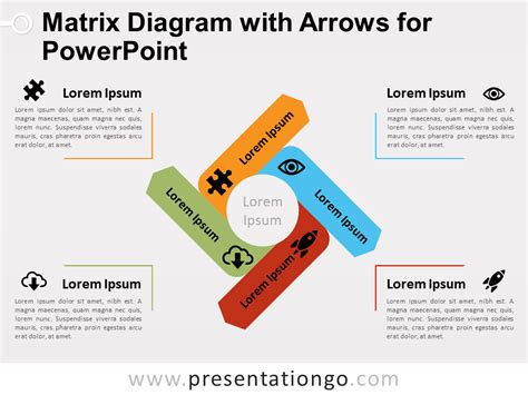 netbeans tutorial for beginners ppt matrix diagram powerpoint gallery how to guide and refrence
