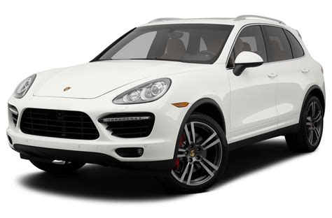 porsche releases cayenne four wheel drive technical amazon com 2012 mercedes benz ml350 reviews images and